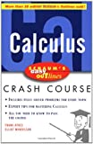 img - for Schaum's Easy Outline: Calculus book / textbook / text book