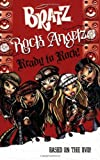 Rock Angelz: Ready to