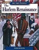 The Harlem Renaissance, Dana Meachen Rau, 0756512646