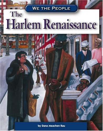 Search : The Harlem Renaissance (We the People: Industrial America)