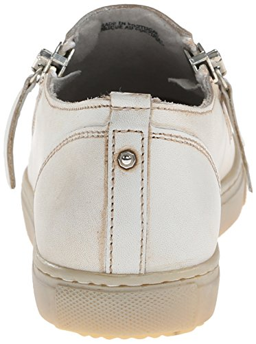 Diesel Womens Off Your Rocker D Icon W Fashion Sneaker White hLDeF4VF
