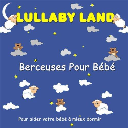 Amazon.com: Ne Pleure Pas Jeannette Berceuse: Lullaby Land: MP3