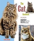 The Cat Handbook (Barron's Pet Handbooks)
