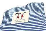 Merino Kids Baby Sleep Bag For Toddlers 2-4