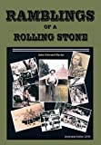Ramblings of a Rolling Stone, John Edward Davies, 1906628157