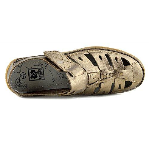 Eleganti Scarpe  Footwear In Scarpe Bronzo Superiore Soletta   Scarpe 73be14