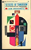 img - for Seekers of tomorrow: Masters of modern science fiction book / textbook / text book