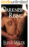 Darkness Rising (Paranormal Romance)