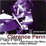 Play-Penn by Criss Cross (2001-05-08)