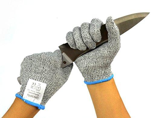 Best Cut Proof Kitchen Gloves