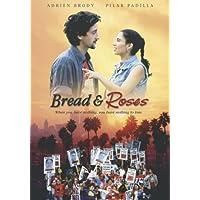 Bread & Roses [Import]