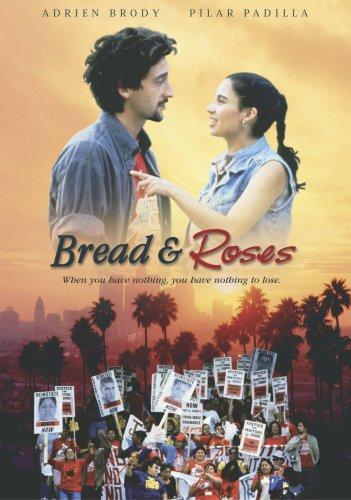 Bread & Roses - Border Bread