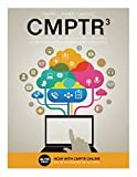 img - for CMPTR (with CMPTR Online, 1 term (6 months) Printed Access Card) (New, Engaging Titles from 4LTR Press) book / textbook / text book
