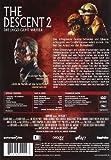 DVD The Descent 2 - Die Jagd geht weiter (Uncut) [Import allemand]