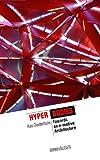 Hyperbodies, Kas Oosterhuis, 3764369698