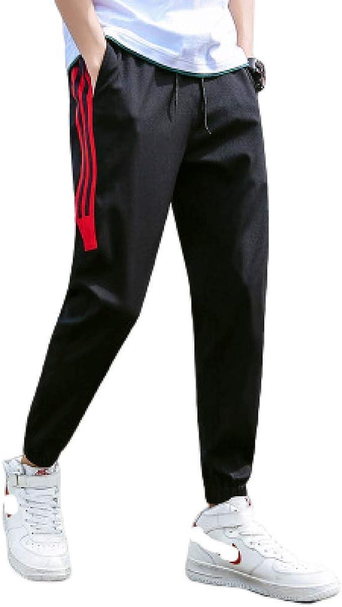 Trainingshose Fashion Boy Jungen Hose J80055e Freizeithose