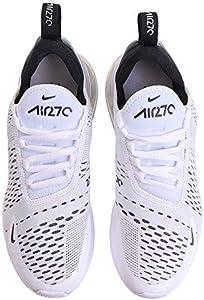 nike air max wright amazon