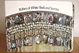 Robes of White Shell and Sunrise, Richard Conn, 0914738046