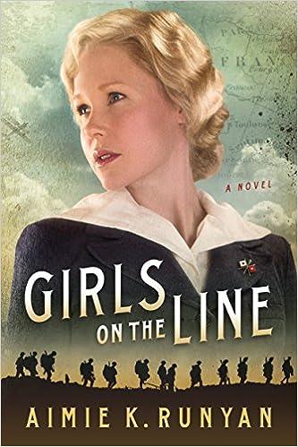 https://tcl-bookreviews.com/2018/12/01/womens-wartime-communications/