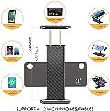 UZOPI Mavic Mini Air Pro Platinum Spark Accessories