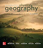 #10: Exploring Physical Geography