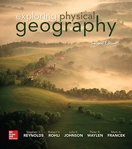 1259542432 - Exploring Physical Geography