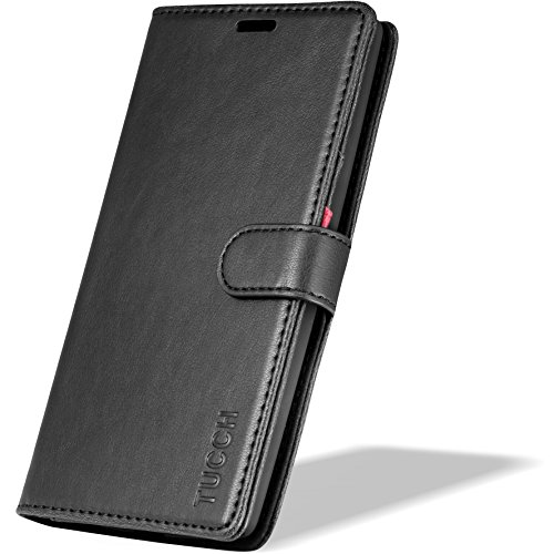 Used, TUCCH LG G4 Case Leather Wallet Case Flip Book Case for sale  Delivered anywhere in Canada