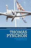 Thomas Pynchon, Simon Malpas and Andrew Taylor, 0719076285