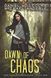Dawn of Chaos: Age Of Madness - A Kurtherian Gambit Series (The Caitlin Chronicles)