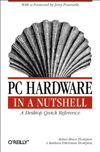 Top Pc Hardware - 6