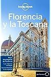 https://libros.plus/florencia-y-la-toscana-5/