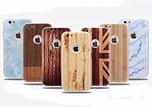 LG G4 Case,PANDEN 3D Embossed Painting Series Anti-Slip Soft TPU Gel Protective Case Cover for LG G4 at Gotham City Store
