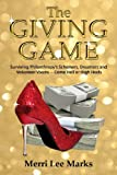 Giving Game, Merri Lee Marks, 1628650060