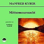 Mittsommernacht | Manfred Kyber