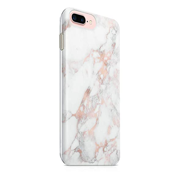 new styles 8bdbb 5cc27 uCOLOR for iPhone 6s Plus / 6 Plus Case iPhone 8 Plus/7 Plus (fit for  iPhone 5.5