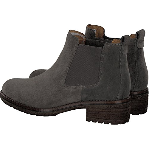 Fashion wallaby Women's Women's Gabor Boots Boots Fashion Gabor Fashion Women's wallaby Gabor Boots AzWn0nHO