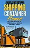 dream home flooring Shipping Container Homes: The Complete Guide to Understanding Shipping Container Homes (With Shipping Container Homes Example Plans) (Shipping Container ... Shipping Container Home Plans Book 1)