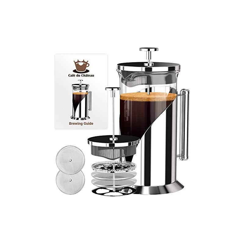 french-press-coffee-maker-8-cup-34
