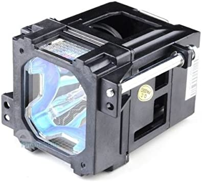 BHL-5009-S - Lámpara Con la Vivienda Para JVC DLA-HD1, DLA-RS1 ...