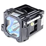 BHL-5009-S JVC DLA-RS1X Projector Lamp
