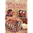 The Stockings Were Hung (2016 Advent Calendar - Bah Humbug)