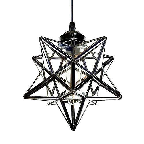 Multipoint Pendant Lighting in US - 8
