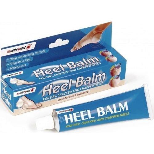 Cracked Heel Balm Cream For Rough Dry & Cracked chapped Feet heel Skin 70g new NItaar