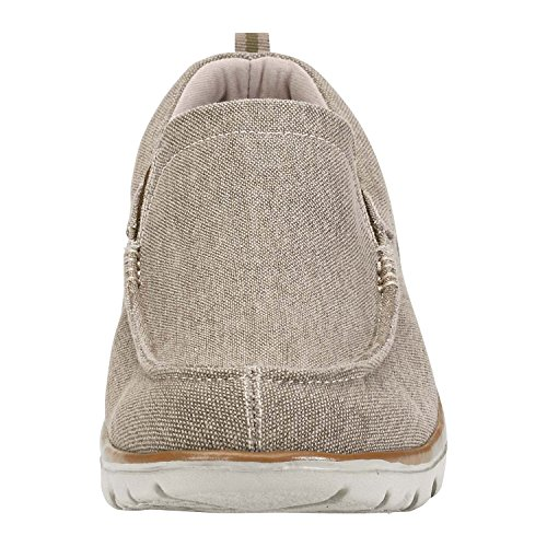 Men's Montgomery Tan Shoe Slip Legendary Whitetails On Casual 5q0xxEwZ