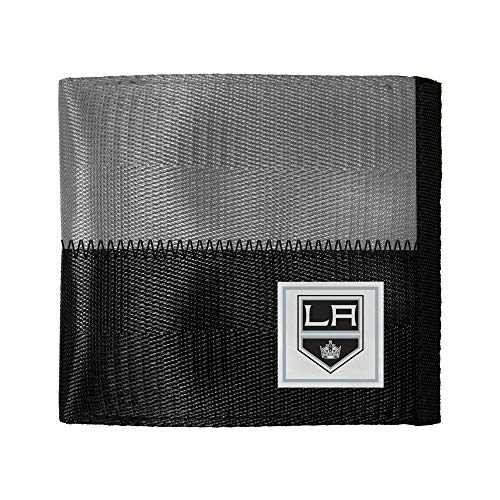 Littlearth NHL Los Angeles Kings Belted Bifold Wallet