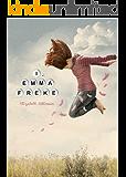 I, Emma Freke (Fiction - Middle Grade)
