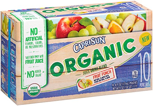 capri-sun-organic-juice-drink-fruit-punch-10-count-pack-of-4