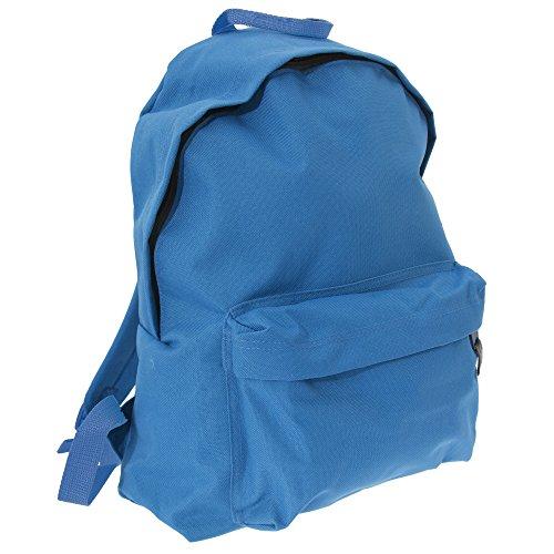 Sapphire BG125 Fashion Sapphire BagBase Backpack Backpack BG125 Fashion BagBase BagBase Sapphire Fashion BG125 Backpack aUnxw5qOOp