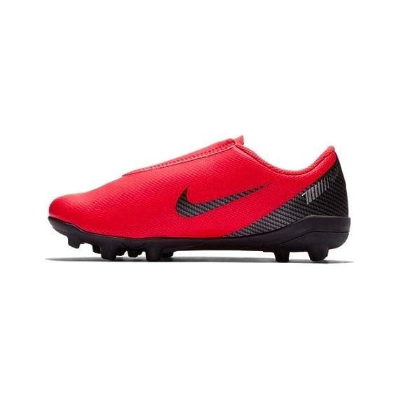 Nuevas zapatillas de cristiano ronaldo | Zapatillas para