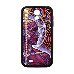 SANYISAN Tool Band New Style High Quality Comstom Protective case cover For Samsung Galaxy S4